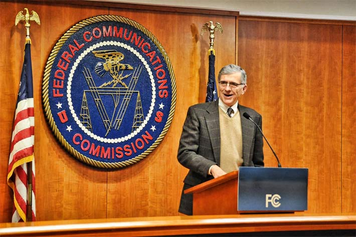 fcc-chairman-wheeler