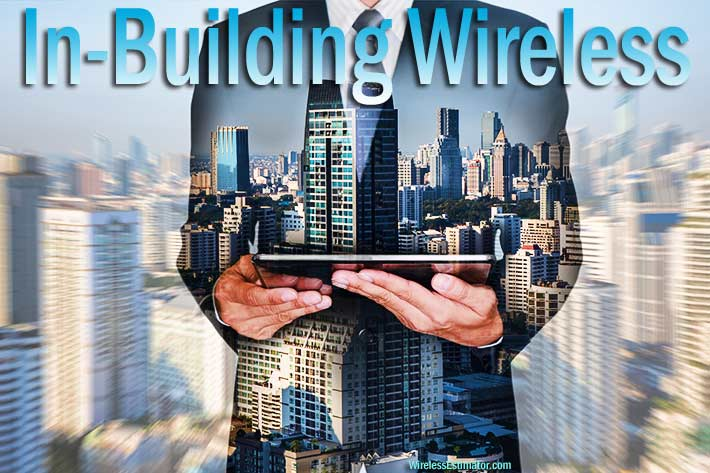 in-building-wireless-4