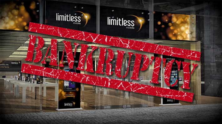 limitless-mobile