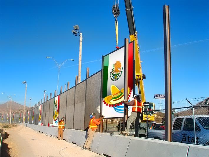 ATT-Trump-Mexico