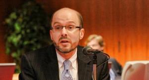 Michael Carowitz