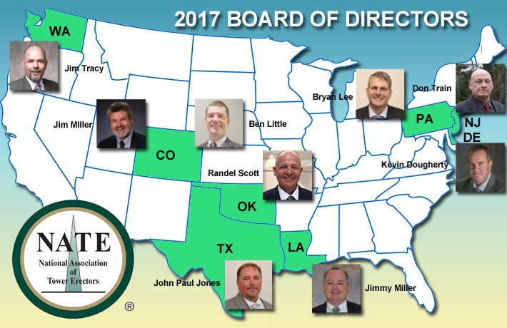 nate-board-directors