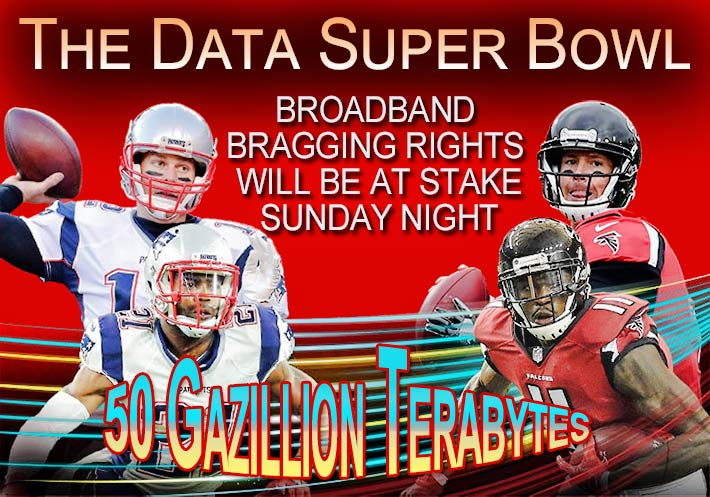 SuperBowl-Broadband