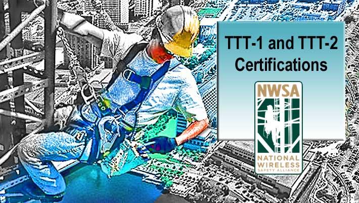ttt1-ttt2-certification