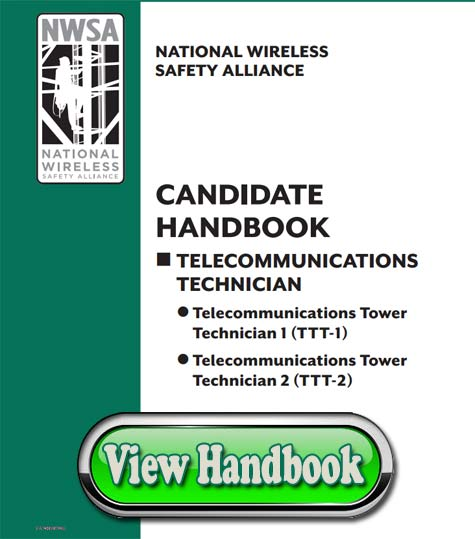 tower-tech-certification