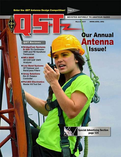 Cover girl climber shot could send high schoolers to their