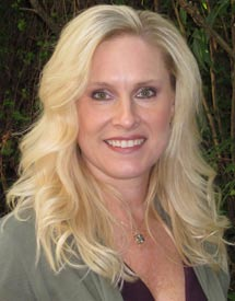 Heather Gastelum, Senior Manager, National Tower Safety & Operations