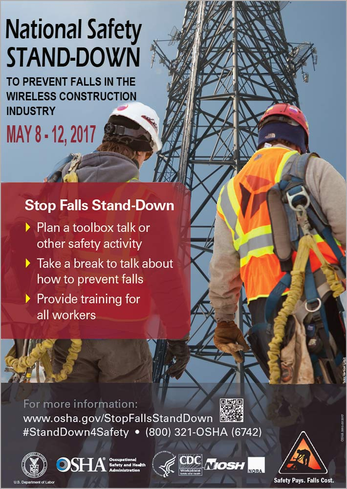 OSHA-Wireless-Stand-Down