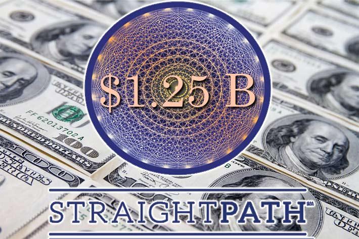 StraightPath
