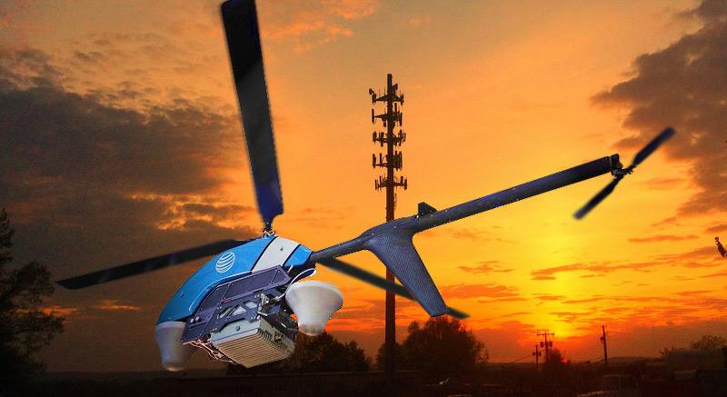 ATT-Drones-1