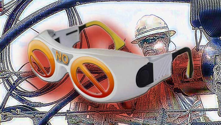 AT&T-Fiber-Goggles