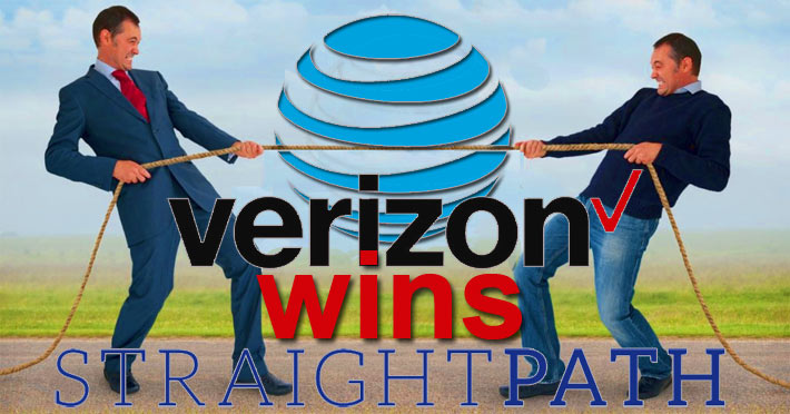 StraightPath_Verizon