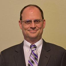 Scott Kisting