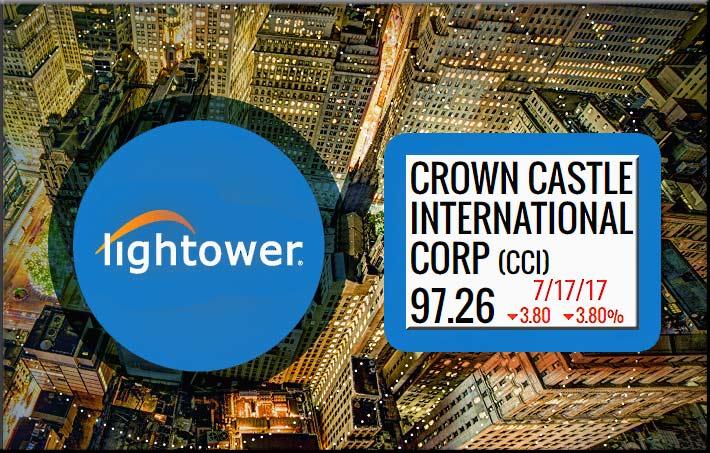 Lightower-Crown-Castle