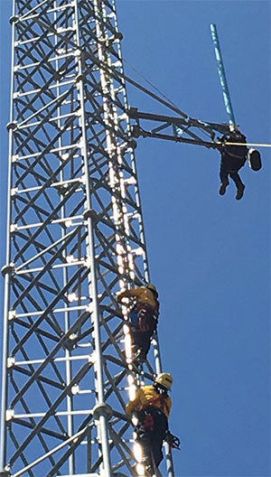 Cell-Tower-Rescue-1