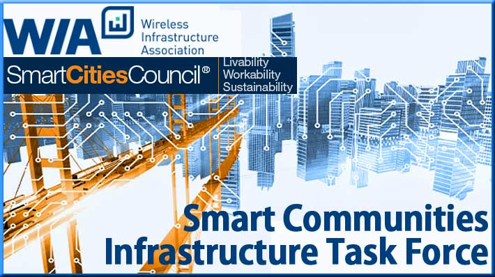 Smart-Cities-Wireless