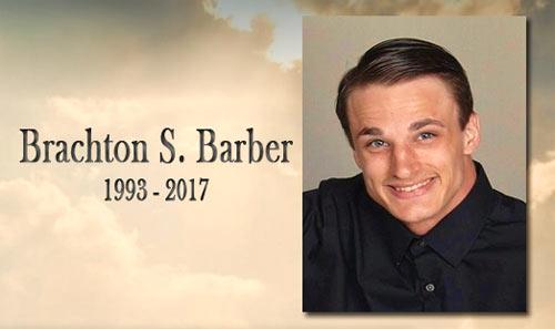 Brachton-Barber