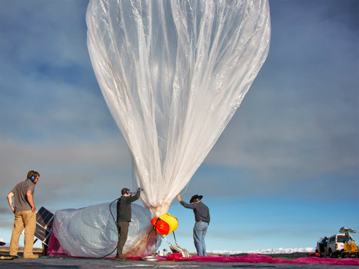 Project-Loon-Puerto=Rico