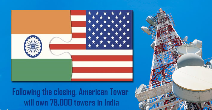 American-Tower-India-1