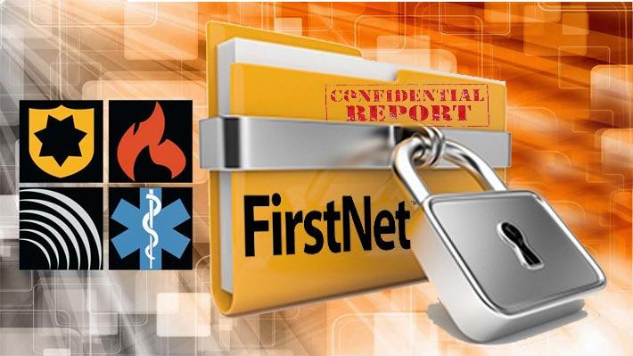 FirstNet-Vermont