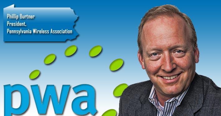 PA-Wireless-Association