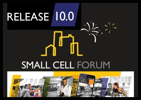 Small-Cell-Forum