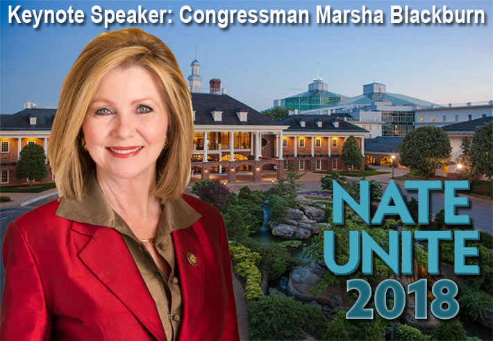Congressman_Blackburn-NATE