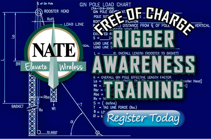 Rigger-Awareness-NATE