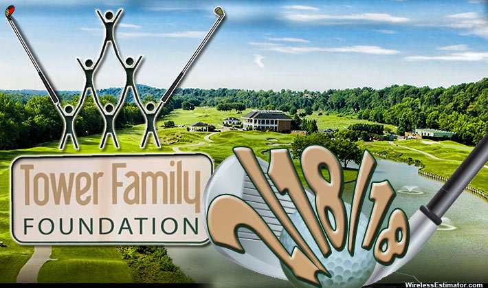 Tower-Family-Foundation-Golf
