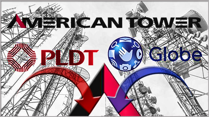 American-Tower-Phillipines