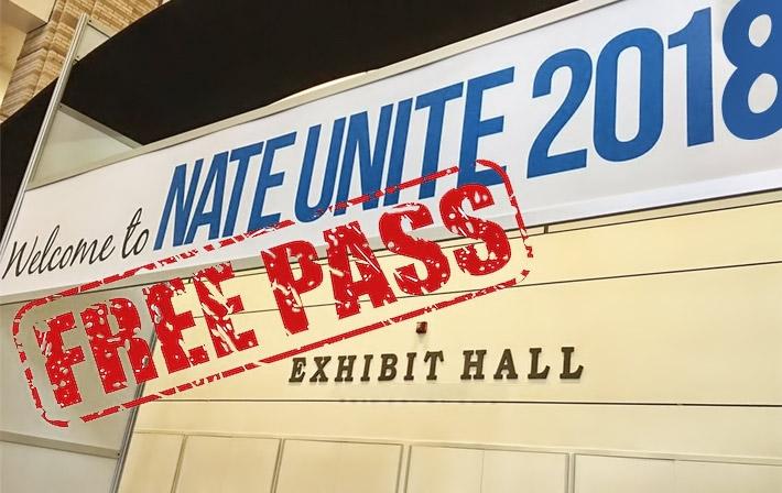 NATE-UNITE-2018