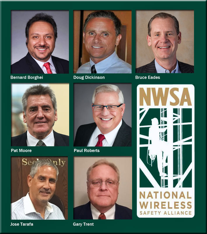National-Wireless_Safety.Alliance