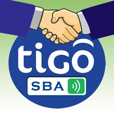 Tigo-SBA