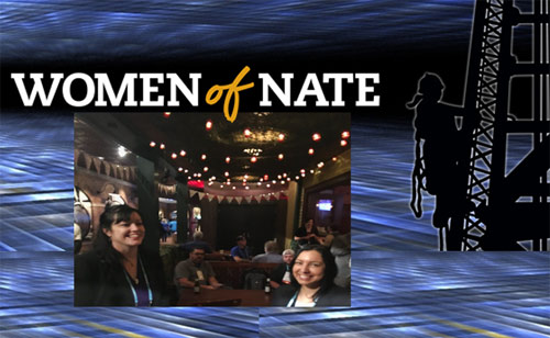 Women-of-Nate