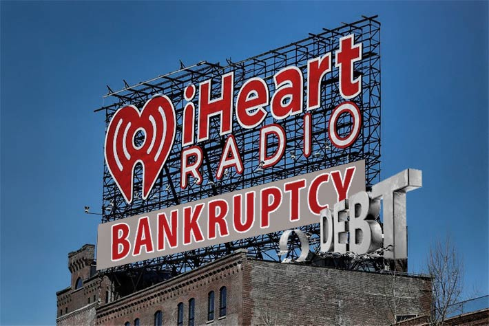 iheartmedia-bankruptcy