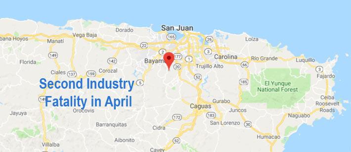 Puerto-Rico-Fatality