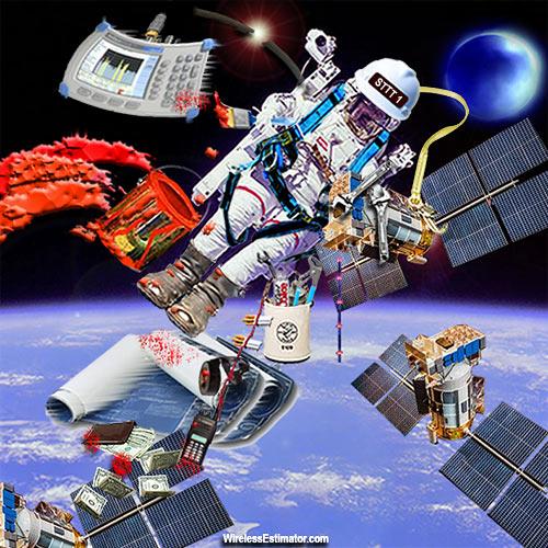 Space-X_Broadband