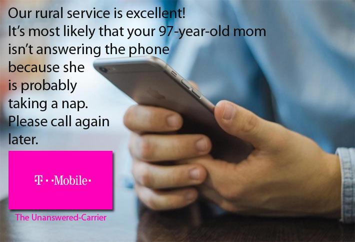 T-Mobile-FCC-Fine