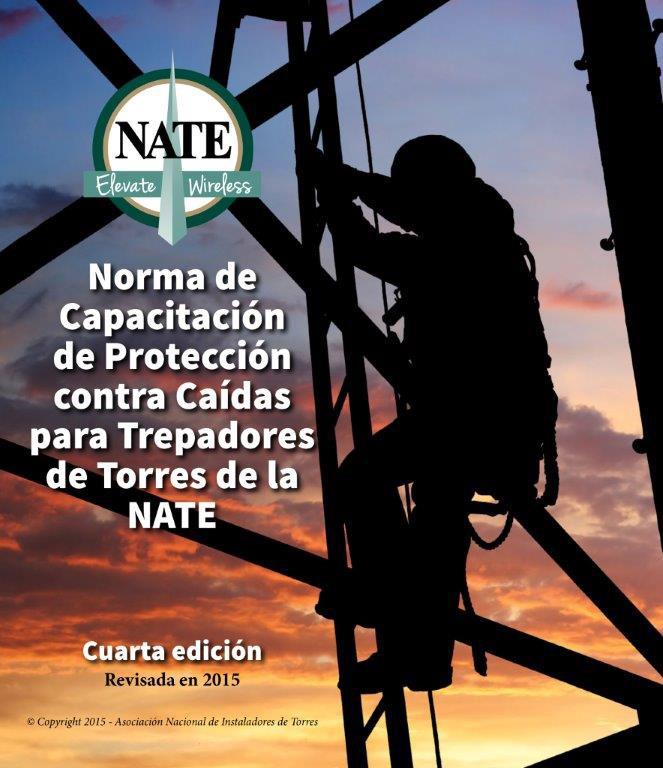 Spanish-CTS-NATE