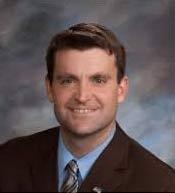 Todd Schlekeway