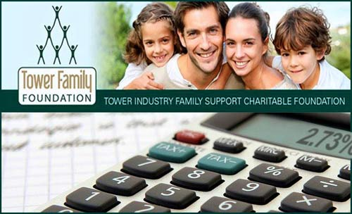 Tower-Family-Foundation