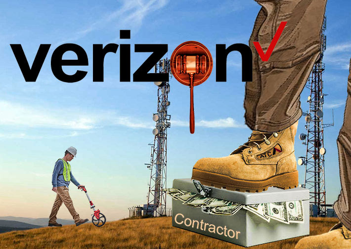 Verizon-American-Tower