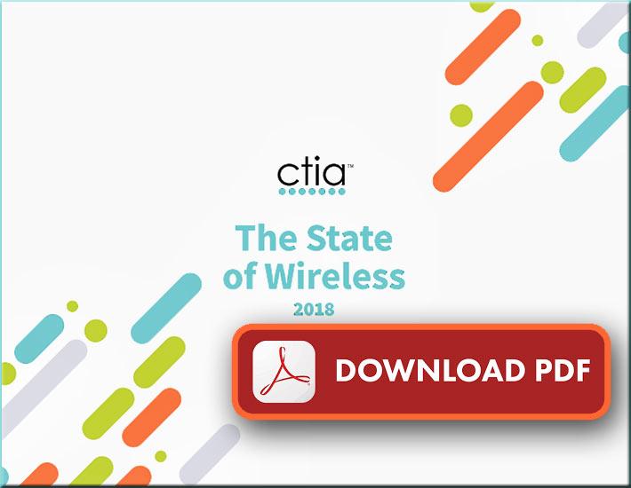 CTIA-2018-Industry-Report