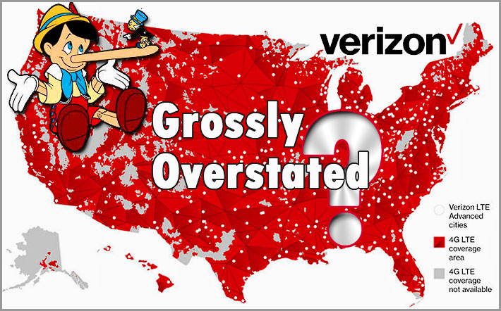 Verizon-FCC