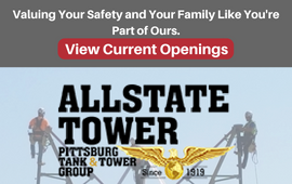 Allstate Tower, Inc.