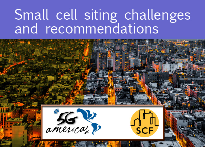 Small-Cell-Siting-Challenges