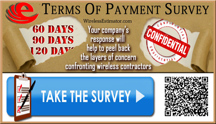 Wireless-Contractor-Payments-Survey