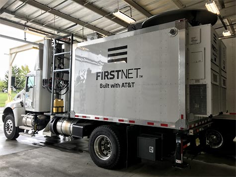 FirstNet-Hurricane-Florence