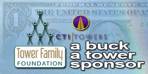 CTI-Towers