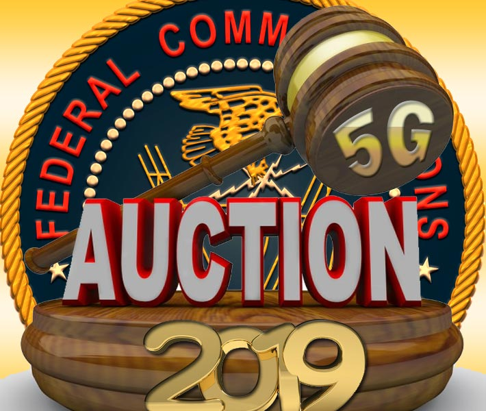 5G-Spectrum-Auction